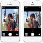 สรุปฟีเจอร์ไหนของ iOS 7 ที่ใช้ได้และใช้ไม่ได้บ้าง บน iPhone 4, iPhone 4S, iPad