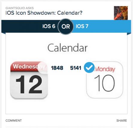 compare-icon-ios7-ios6-polar-macthai.03 AM