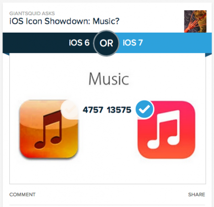 compare-icon-ios7-ios6-polar-macthai.11