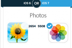 compare-icon-ios7-ios6-polar-macthai.19 AM