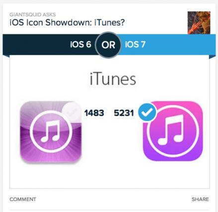 compare-icon-ios7-ios6-polar-macthai.20 AM
