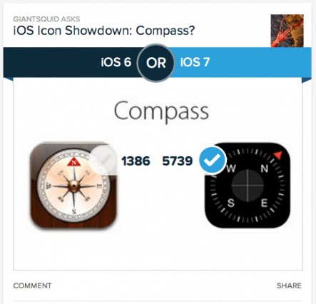 compare-icon-ios7-ios6-polar-macthai.24 AM
