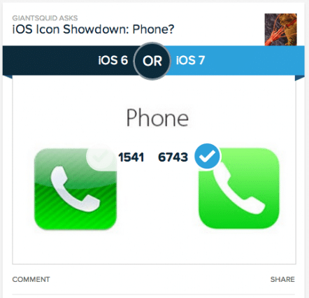compare-icon-ios7-ios6-polar-macthai.30 AM