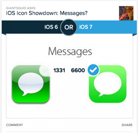 compare-icon-ios7-ios6-polar-macthai.45 AM