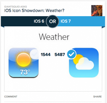 compare-icon-ios7-ios6-polar-macthai.48 AM