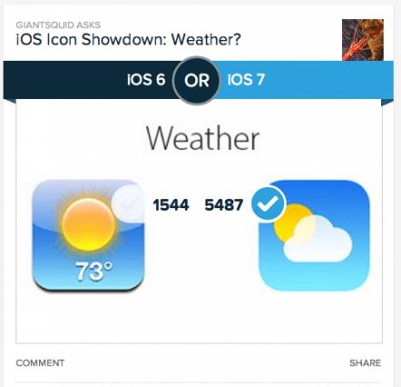 compare-icon-ios7-ios6-polar-macthai.48 AM