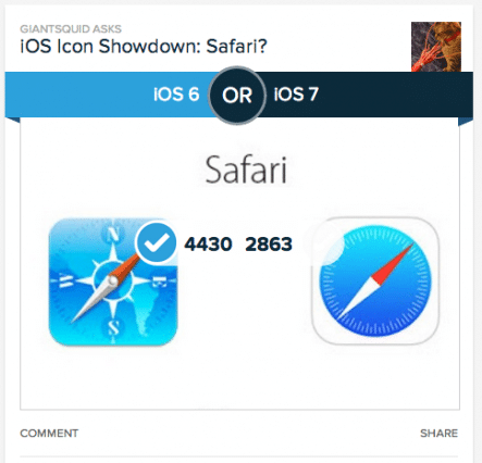 compare-icon-ios7-ios6-polar-macthai.52 AM