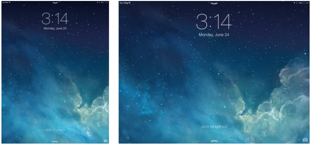 compare-screenshot-ios7-on-iphone-and-ipad-macthai.01 AM