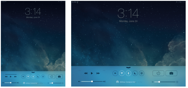 compare-screenshot-ios7-on-iphone-and-ipad-macthai.07 AM