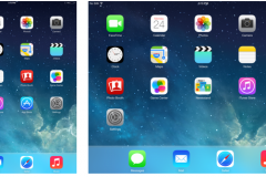 compare-screenshot-ios7-on-iphone-and-ipad-macthai.13 AM