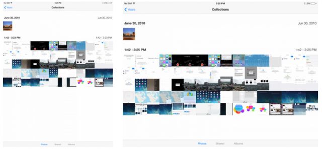 compare-screenshot-ios7-on-iphone-and-ipad-macthai.31 AM