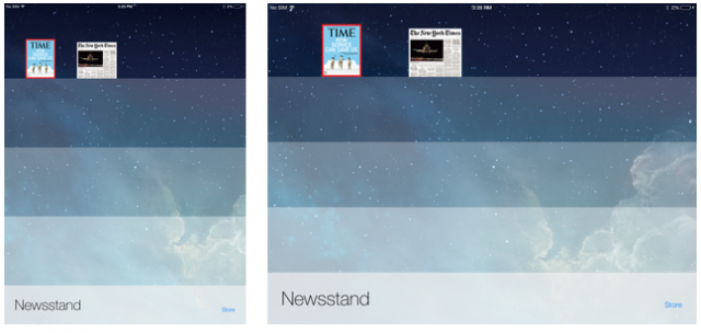 compare-screenshot-ios7-on-iphone-and-ipad-macthai.34 AM