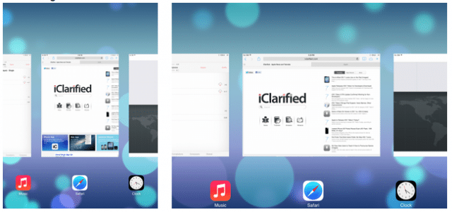 compare-screenshot-ios7-on-iphone-and-ipad-macthai.37 AM