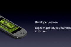 cytek-wwdc-mfi-logitech-game-controller-for-ios7-slide