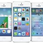 ขุดหลุมฝัง !!! นักพัฒนาเกินครึ่งพร้อมพัฒนาแอพให้รองรับ iOS 7 และทิ้ง iOS 6