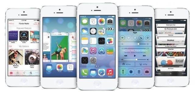 iOS-7-apps