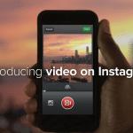 Instagram เปิดตัวความสามารถใหม่ล่าสุด อัดวิดีโอสั้น 15 วินาทีได้แล้ว