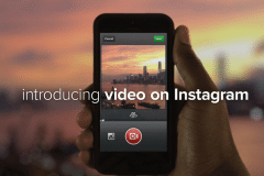 instagram-4-take-video