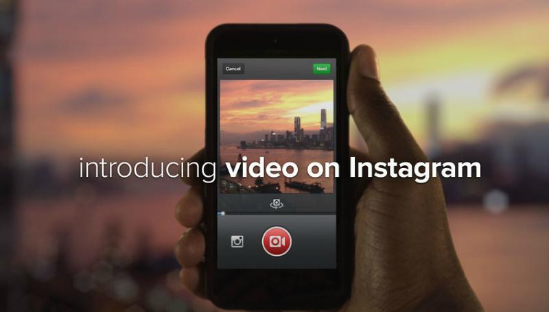 instagram-4-take-video