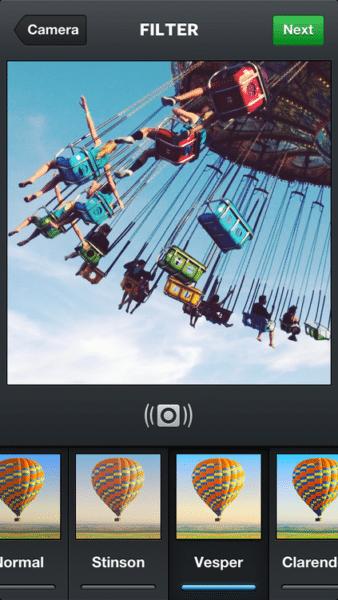 instagram-video-macthai3