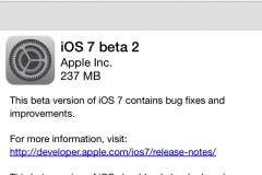 ios7-beta-2-macthai