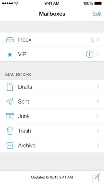 ios7-index_mail_posterframe_2x