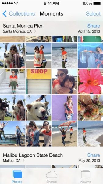 ios7-index_photos_posterframe_2x