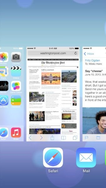 ios7-shared_multitasking_posterframe_2x