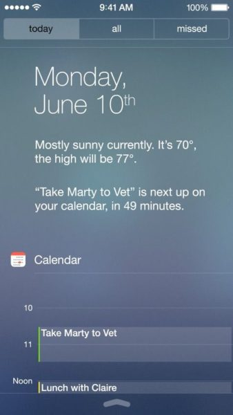 ios7-shared_notificationcenter_lastframe_2x
