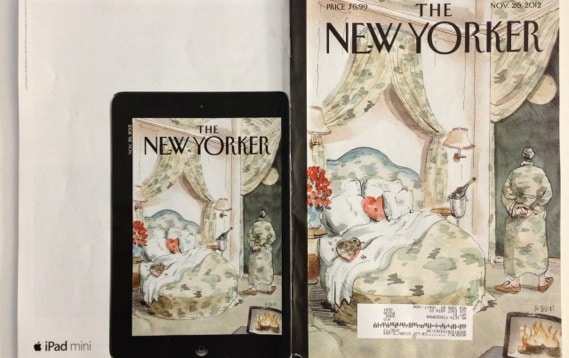 ipad-mini-ads-new-yorker