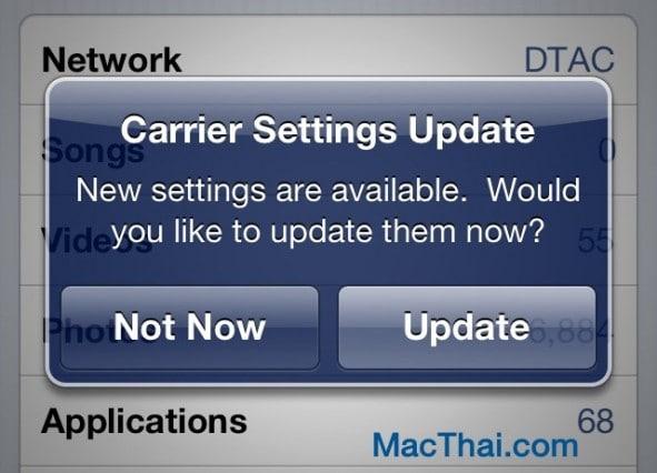 iphone-ipad-ippc-carrier-update-thai