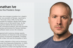 jonathan-ive-changing-title-tosvp-design