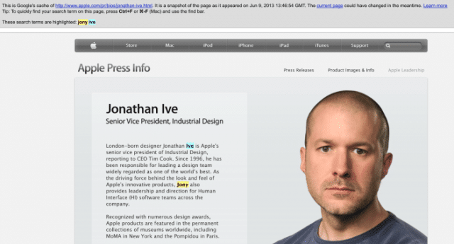 jonathan-ive-changing-title-tosvp-design2