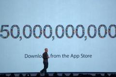 50 Billions Download