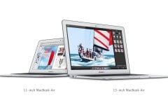 macbook-air-gallery1-2013
