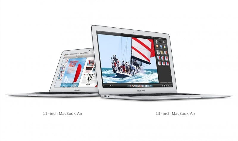 macbook-air-gallery1-2013