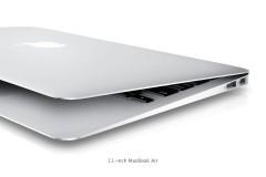 macbook-air-gallery3-2013