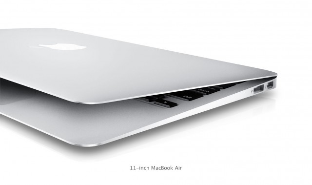 macbook-air-gallery3-2013