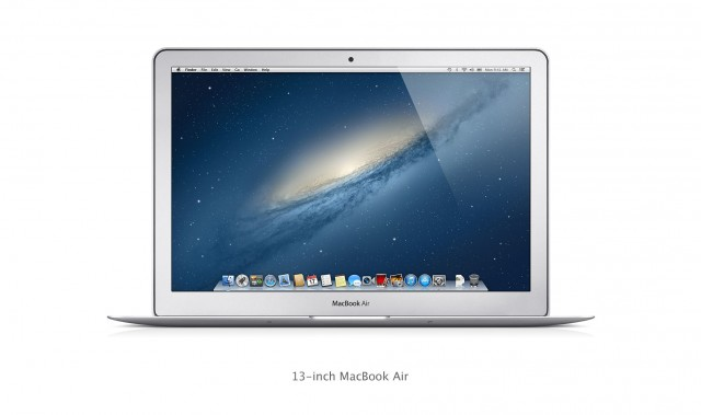 macbook-air-gallery5-2013