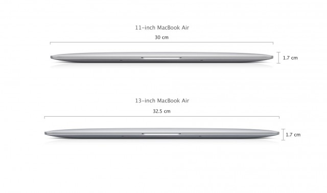 macbook-air-gallery6-2013