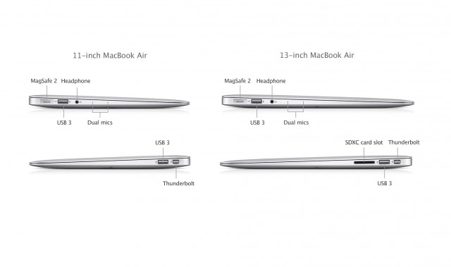 macbook-air-gallery7-2013
