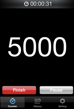 macthai-app-count-koala-march-shake-5000-time2