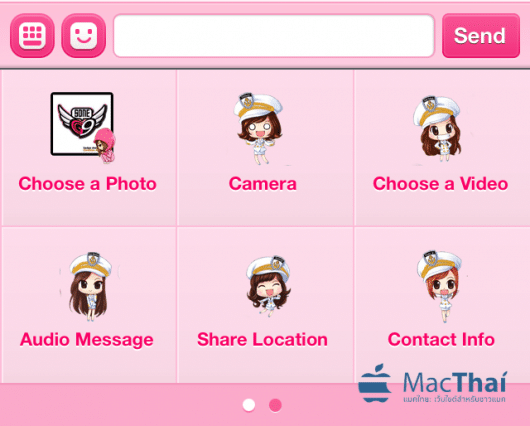 macthai-line-snsd-theme-iphone-android-install