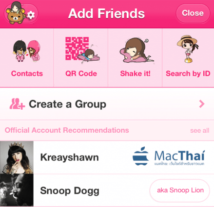 macthai-line-snsd-theme-iphone-android4