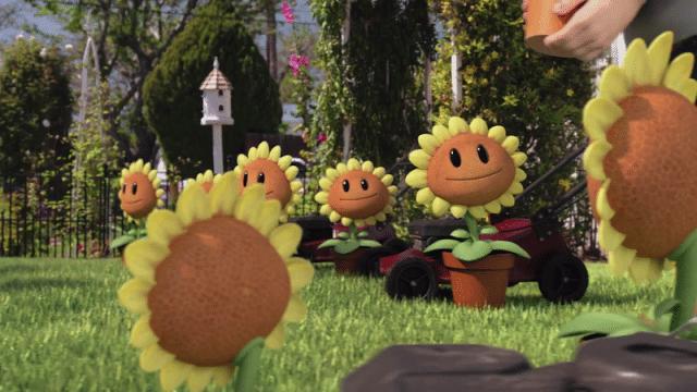 plants-vs-zombies-2-popcap-macthai2