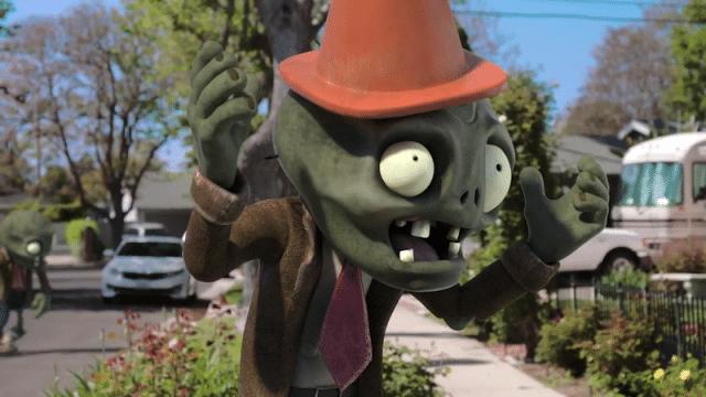 plants-vs-zombies-2-popcap-macthai3