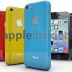 [ลือ] ผู้บริหาร Pegatron บอกเอง iPhone mini ราคาไม่ถูกมากขนาดนั้น