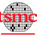 แอปเปิลตีจากซัมซุงสำเร็จ – เซ็นสัญญาให้ TSMC ผลิตชิปแล้ว