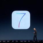 แอปเปิลเปิดให้ดาวน์โหลดวิดีโอ Keynote งาน WWDC 2013 ได้แล้ว