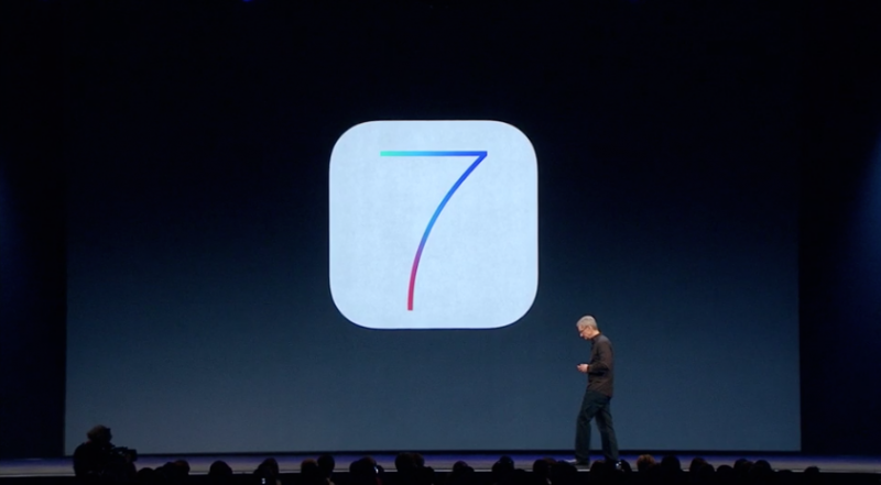 tim-cook-ios7-wwdc-2013